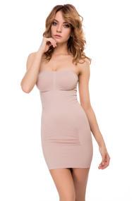 Корегуюча сукня, код 6513, арт 50405