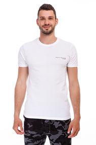 Білі чоловічі футболки, 60698, код 60698, арт 400049