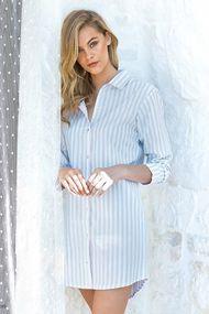 Сукня-сорочка, код 61172, арт 3087