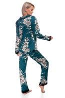 Пижама Lida 61441 - фото №2