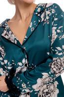Пижама Lida 61441 - фото №3