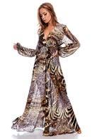 Сукня Sambario 62625 - фото №1