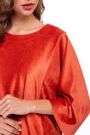 Комплект: блуза и брюки Silence 63410 - фото №12