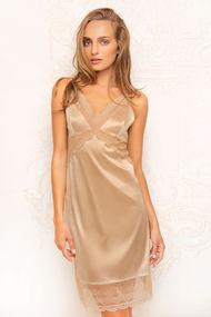 Платье, код 63763, арт 8165-6041