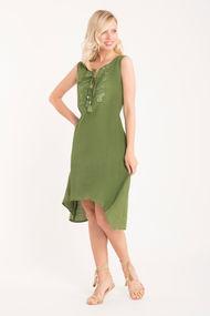 Платье, код 63862, арт IC21-060