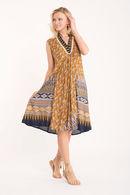 Платье Iconique 63887 - фото №1