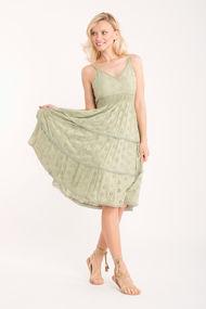 Платье, код 63900, арт IC21-042