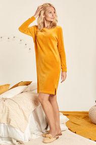 Сукня, код 64156, арт 8144-6062