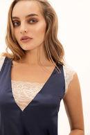 Блуза Anabel Arto 64466 - фото №5