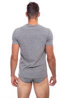 Комплект: футболка и трусы слип Navigare 64534 - фото №4
