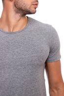 Комплект: футболка и трусы слип Navigare 64534 - фото №5