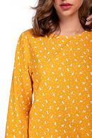 Комплект: блуза и брюки Silence 64671 - фото №15