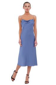 Серые платья, 66844, код 66844, арт GV-100039