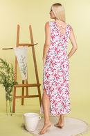 Платье Key 66929 - фото №1