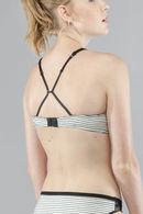 Комплект белья: бюстгальтер push-up и трусики слип Gisela 67254 - фото №3