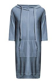 Платье, код 69274, арт 6076