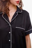 Комплект: блуза та брюки Sambario 69699 - фото №5