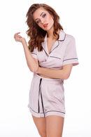 Комплект: блуза и шорты Sambario 69700 - фото №5