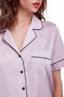 Комплект: блуза и шорты Sambario 69700 - фото №7