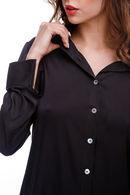 Комплект: блуза та брюки German Volf 69739 - фото №5