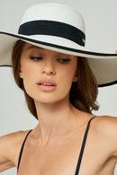 Шляпа Marc & Andre 70484 - фото №1