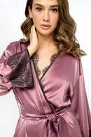 Комплект: блуза и брюки Anabel Arto 71924 - фото №1