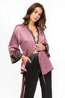 Комплект: блуза и брюки Anabel Arto 71924 - фото №2