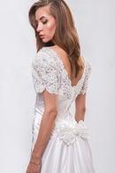 Свадебное платье Lignature 72159 - фото №1