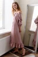 Платье Silence 72304 - фото №1