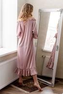 Платье Silence 72304 - фото №2
