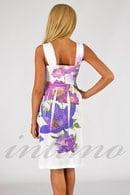 Жіноча сукня Massana 15316 - фото №2