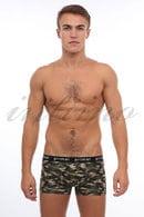 Труси боксери Primal 16834 - фото №2