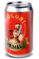 Труси боксери Primal 18456 - фото №1