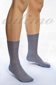 Чоловічі шкарпетки, код 18839, арт 455